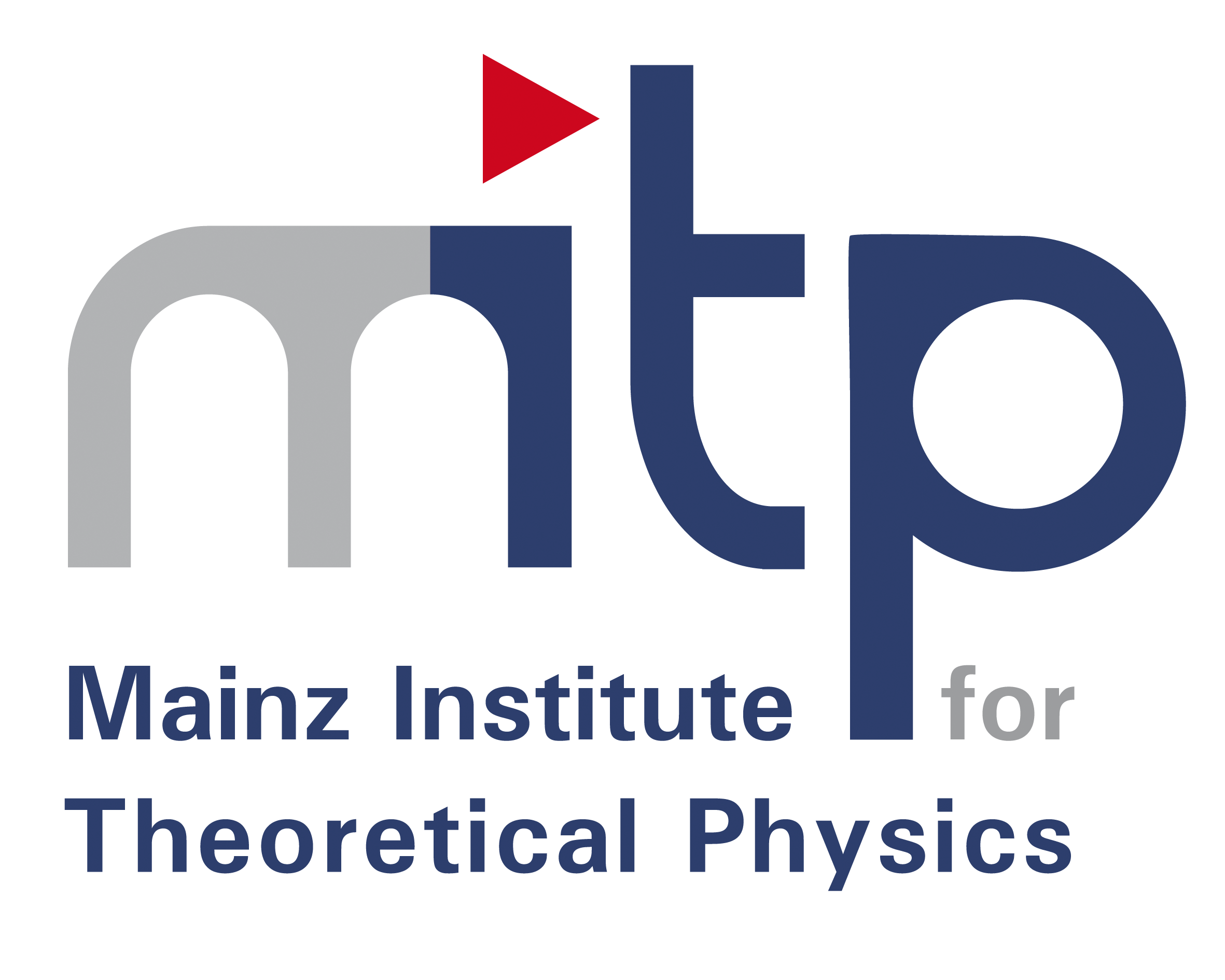 MITP - Mainz Institute for Theoretical Physics