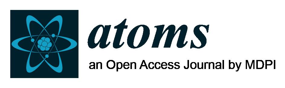 Open access journal Atoms